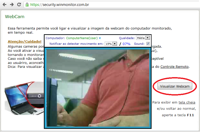 programa-espiao-gratis-pc-webcam-security